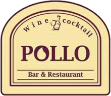 POLLO(ポロ) Bar&Restaurant